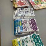 6/27の大通り「お弁当パラダイス」にチャリティイベント「5/3は盛岡大通へ行こう」がブース出店!
