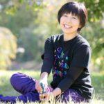 12/9は中田幸恵先生の「正しいストレッチ」男女とも参加OKです!