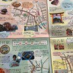 【のびあ会員様対象】三陸鉄道まち歩きMAP検証ツアー開催。11/6、11/13各4名募集開始